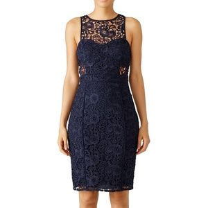 Likely cocktail dress